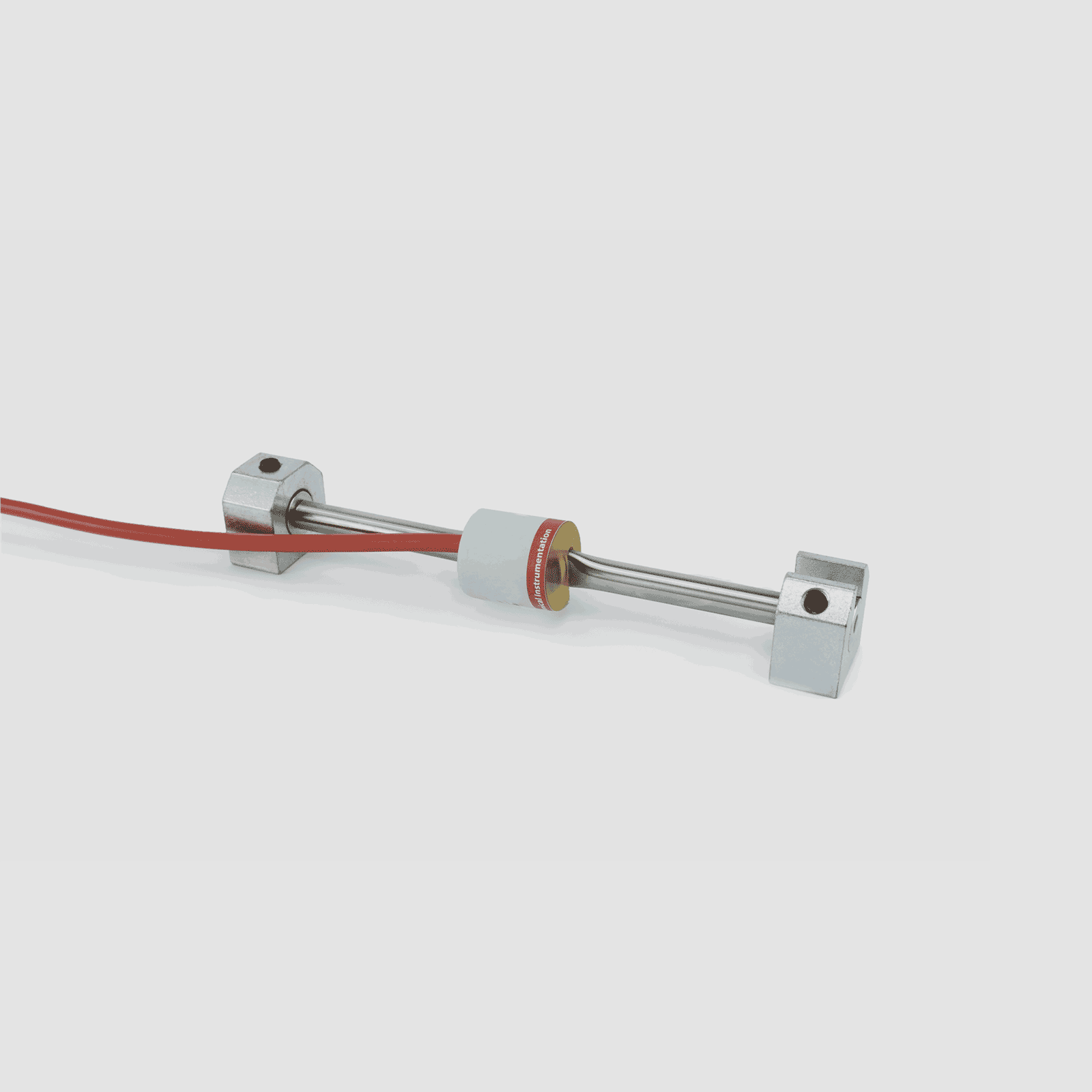 Vibrating Wire Strain Gauges