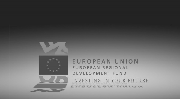 EU-funded projects