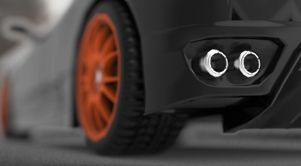 Leading the way in Automotive Acoustics