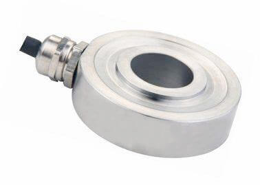 Through- Hole / Donut type load cell