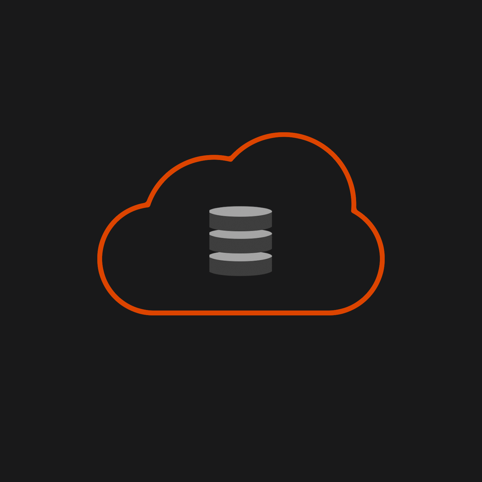 Self-hosted or Fully Managed Cloud Hosting
